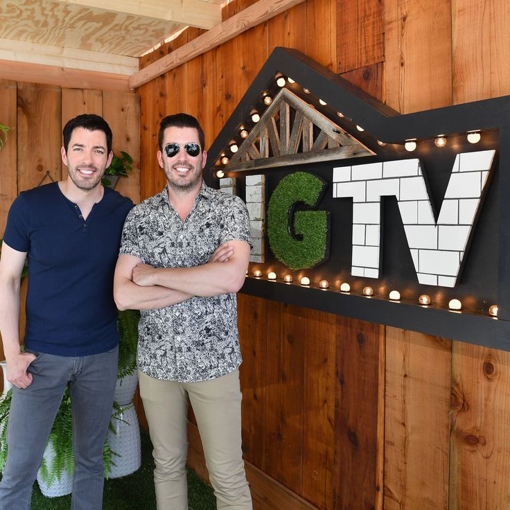 Premier Home Staging California Hgtv: HGTV Releases Its Fall TV Schedule