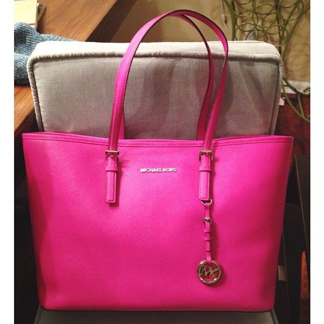 Michael Kors Handbags #Michael #Kors #Handbags Just got mine in love with the colour