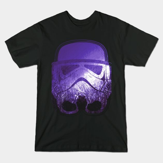 14 $ T-Shirts!!! Shop for the next 10 hours and get the discount!  Awesome  'Purple Trooper' by Scar Design on @TeePublic!   #discount #sales #salestshirts #promotion #onlineshopping #buytshirts  #stormtroopertshirt  #buystormtroopertshirt #starwarsgifts #giftsforhim #giftsforkids  #kidsgifts #kidsxmas #moviefanstshirts #fanart #clothing #cool #badasstshirts #cooltshirts  #teepublic #TShirts #getdiscount #buygifts #Xmasgifts #XmasStormTrooper