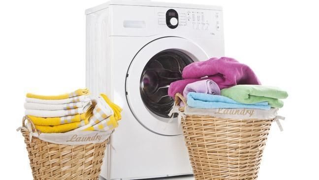 Best laundry and dry cleaning service in UK London. Just give your postal code there and find the best Laundry and dry cleaning service near you.