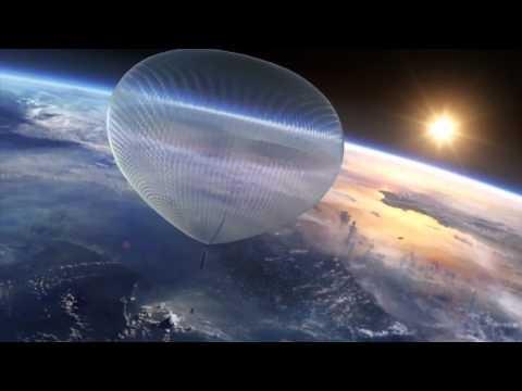 #LiveJump redbull stratos   #  Supersonic Freefall Stratos Red Bull HD  http://sportspick.biz/traffic9221/ Felix Baumgartner Freefall from space Record Broken