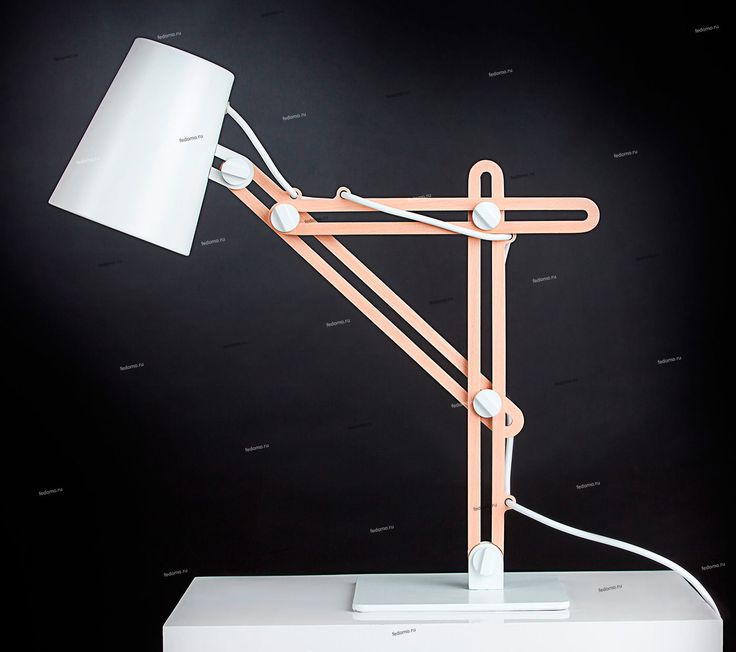 Картинки по запросу настольные лампы из дерева