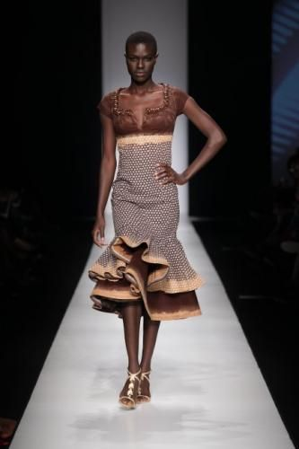african designer clothes | ... African fashion styles african clothing beautiful african women