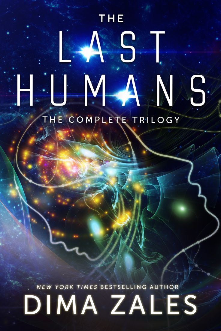 My name is Theo, and I'm a resident of Oasis, the last habitable area on Earth. Oasis is a perfect paradise... Or is it? Click to get your copy of The Last Humans today and join me on an unforgettable adventure!