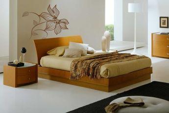 nội thất phòng ngủ hiện đại, sang trọng và tiện nghi http://solohaplaza.com.vn/noi-that/noi-that-phong-ngu