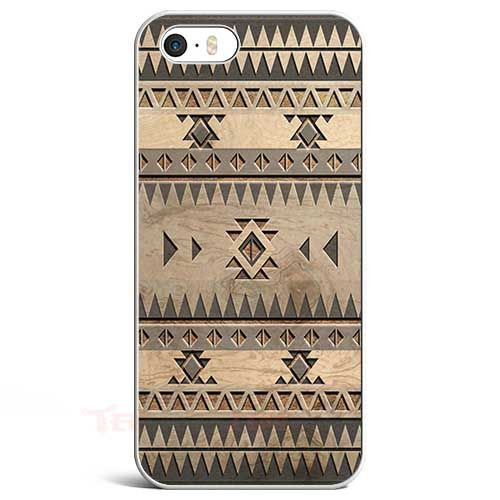 Like and Share if you want this  Tribal Aztec iphone case, Samsung Case     Buy one here---> https://teecases.com/create-your-own-logo/tribal-aztec-iphone-case-samsung-case-iphone-7-case-ipod-cases/