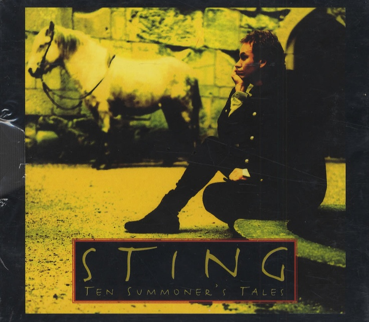 82 best STING images on Pinterest | Music, Police and Musicians
