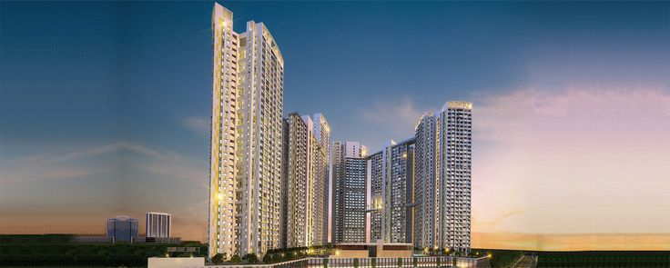 https://flic.kr/p/Q6SdTp | Tata Destination 150 Noida | Welcome to Tata Destination 150 Noida. Tata Group recently launched this residential apartment with excellent designs and Brilliant Building structure. Tata Group is rapidly growing to become one of the leading Real Estate Entities in India. Tata Group synonymous with quality construction and hassle free and transparent dealings. Tata Destination 150 Noida is impressive new residential apartment. This residential apartment project…