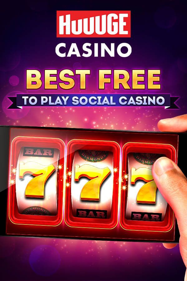 Shadow Bet Casino Have A 10 Free Spin No Deposit Bonus Available