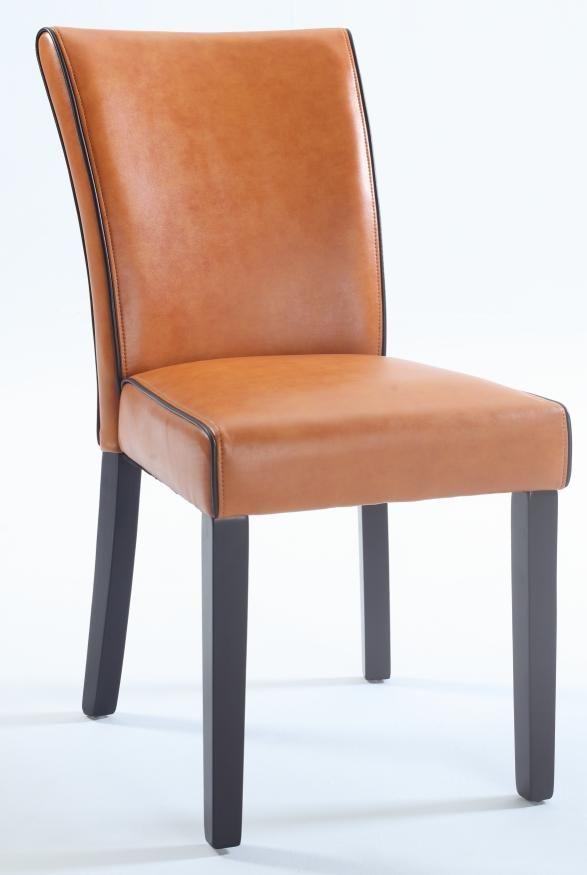 Best 25 Parsons Chairs Ideas On Pinterest Parson Chair