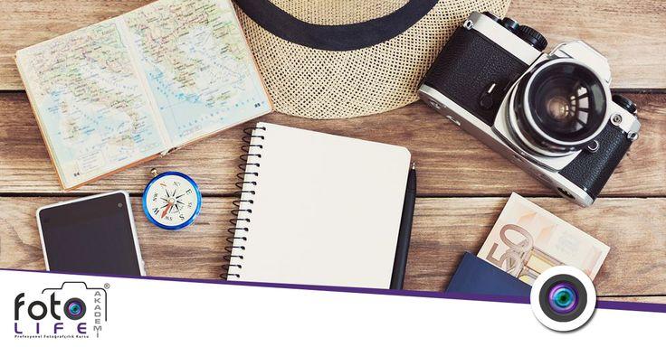 Foto Life Akademi seyahat fotoğrafçılığı kursu ders programı, haftalık eğitim içeriği, çekim teknikleri, ışık ve ekipmanların kullanılması ile kendi mesleğinizi belirleyin. http://www.fotografcilikkursu.com.tr/seyahat-fotografciligi-kursu/   #fotolife #fotografcilik #seyahatfotografciligi