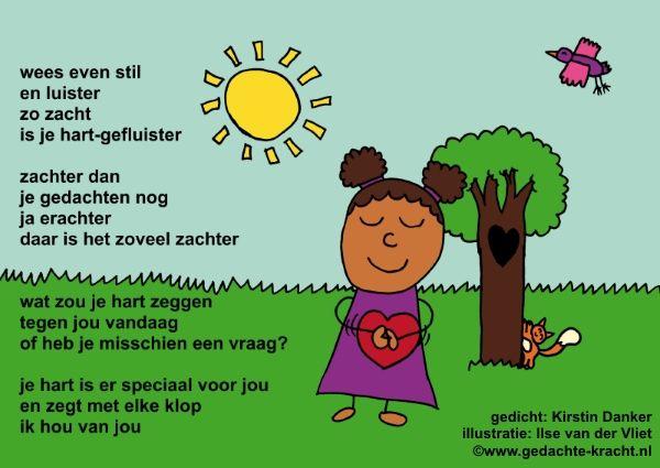 deze postkaart is te koop op www.gedachte-kracht.nl