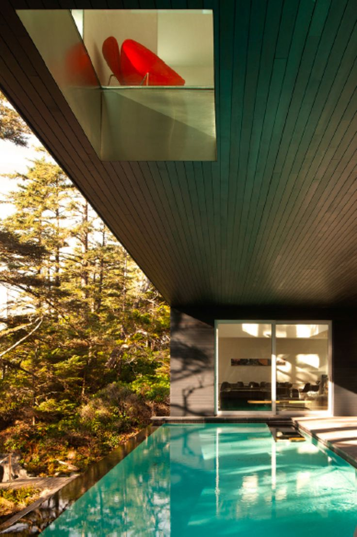 27 best pool images on pinterest plunge pool small pools and prefab home by small poolsinfinity poolspool designspool