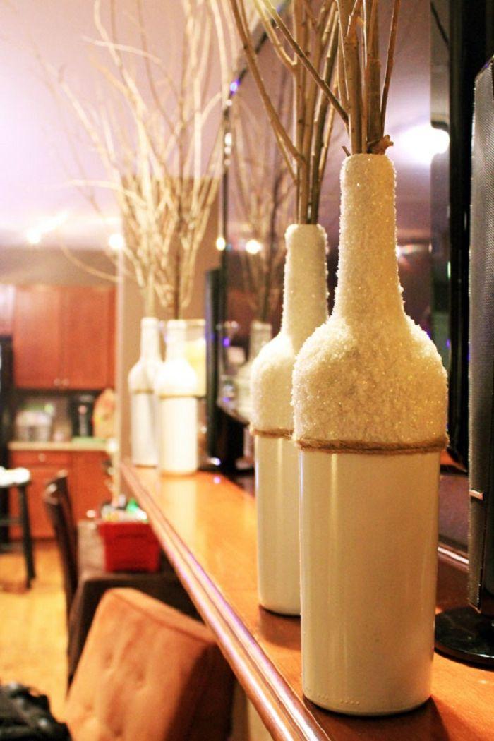 schöne wohnzimmer deko:Deko and Dekoration on Pinterest