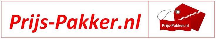prijs-pakker,prijspakker,outlet,design,sieraden,goedkoop,voordelig,voordeel,goedkope sieraden,design lampen,sales,sale,goedkoop