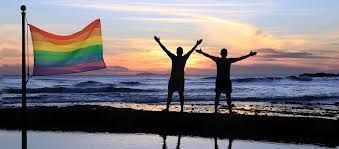 If you are gay and are willing to find out best holiday destinations for gay couples, then you need to contact travel agents who arrange lgbt friendly all inclusive vacations for people who are from lgbt community. You can plan a tour to best gay destinations. It will make you holidays pleasurable.