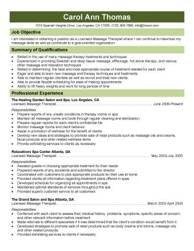 Click Here to Download this President and CEO Resume Template  http   www