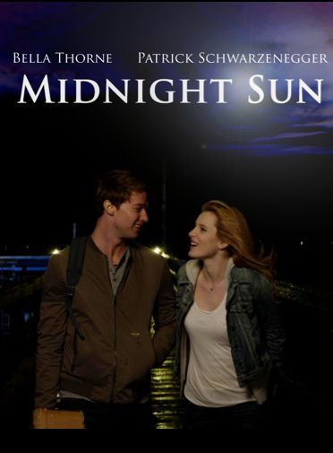 "Watch Midnight Sun [2018] Full""Movies Online Free HD 1080p Quality"