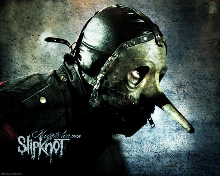Muere Chris Fehn