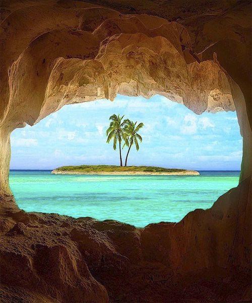 One of The World's Most Beautiful Island – Kauai, HI