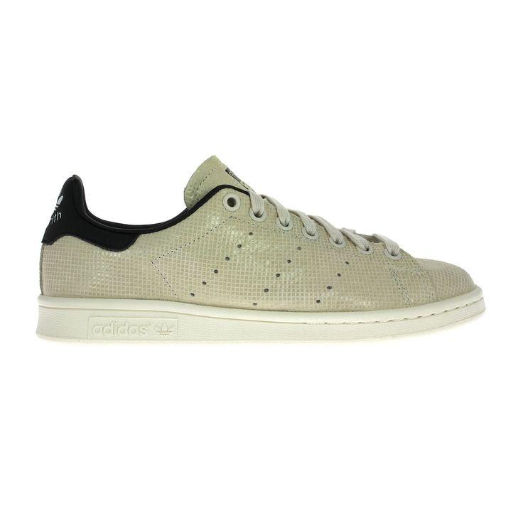 Adidas Originals Stan Smith (M20808)