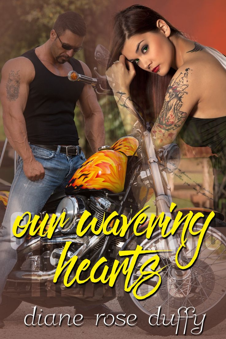 Our Wavering Hearts  The Much Anticipated Third Book Of The Wavering  Hearts Series Is Now