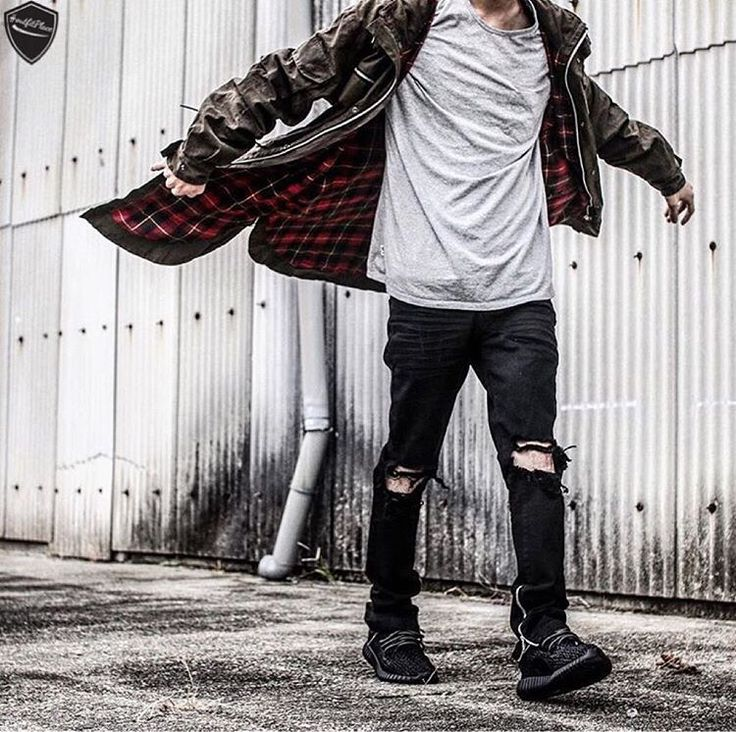 this is dope! #mensfashion                                                                                                                                                                                 More