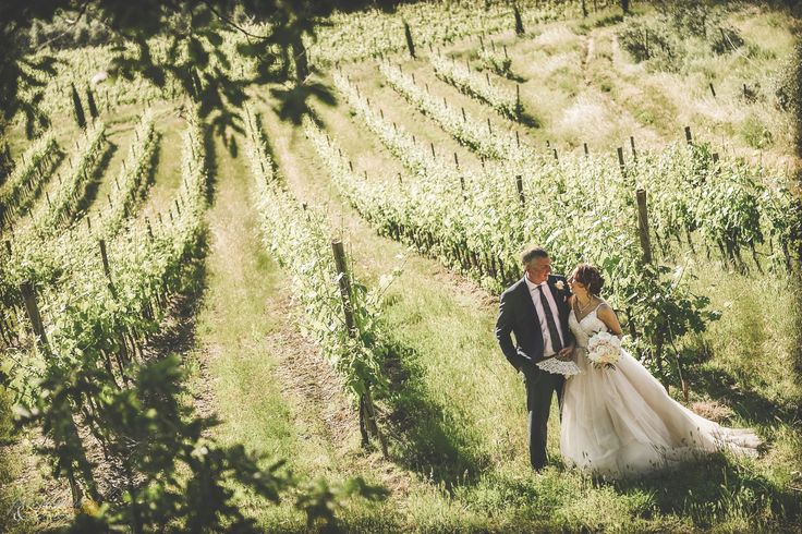 To Kirsty and Kevin....Wishing a lifetime of love... on their amazing wedding Photos by Domenico Costabile