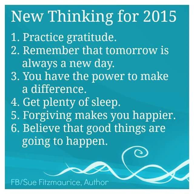 New thinking for 2015 quotes quote meme new year images cool images 2015 quotes 2015 memes 2015 images