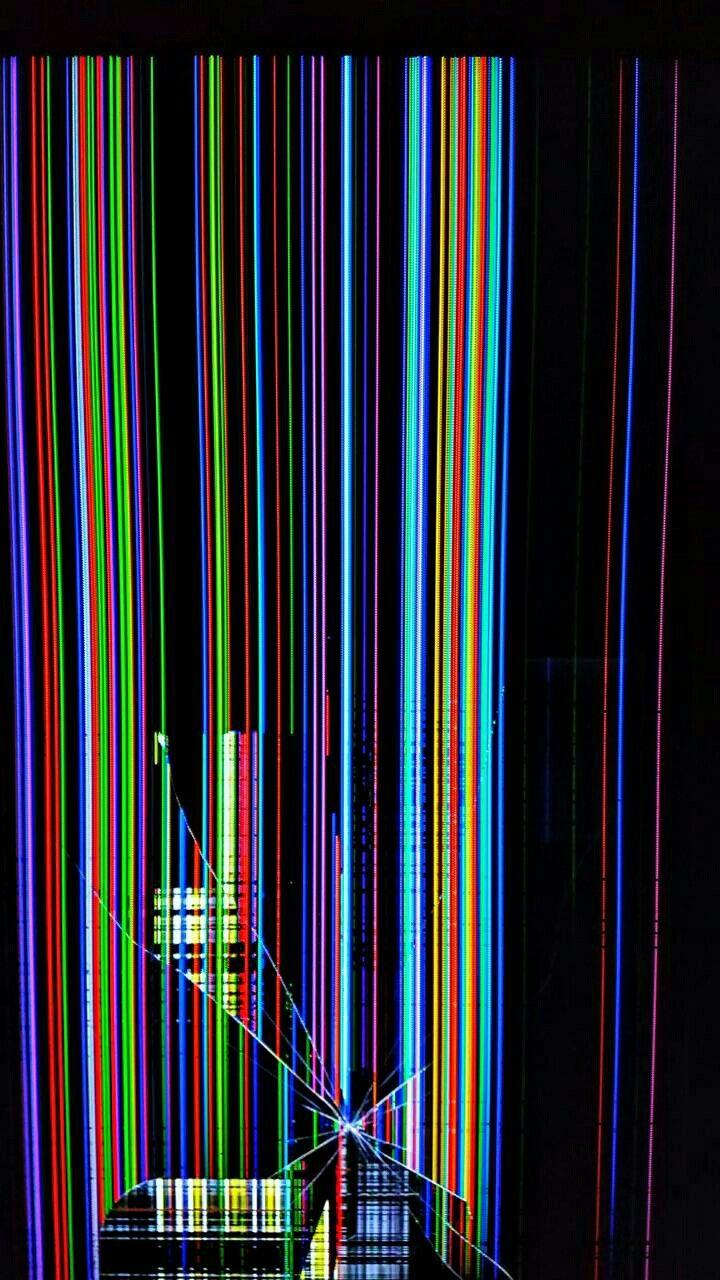 Epingle Par Tamara Gruncic Sur Tamara En 2020 Fond D Ecran Telephone Fond D Ecran Colore Fond D Ecran Iphone Vintage