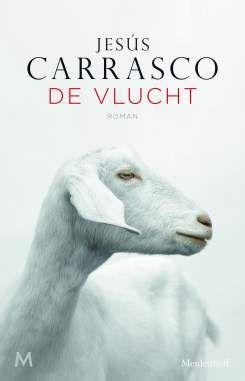 79 best boeken images on pinterest book cover art books and thrillers de vlucht ebook by jess carrasco rakuten kobo fandeluxe Gallery