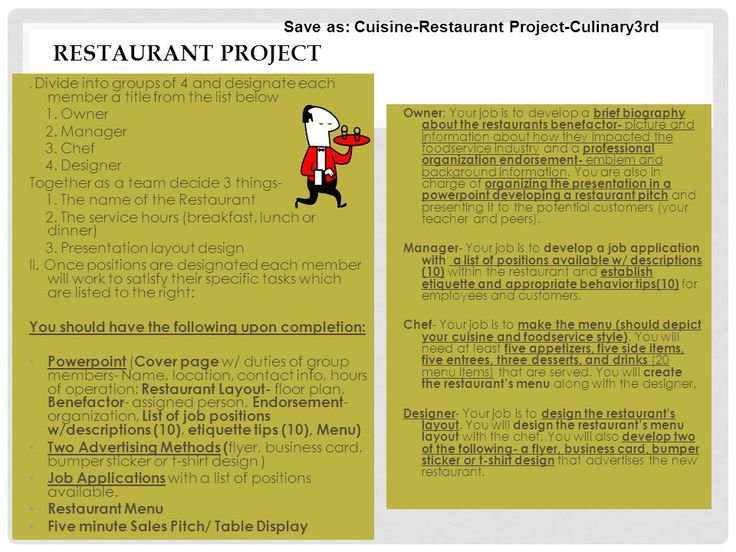 The 25+ best Culinary classes ideas on Pinterest Introduction - food protection course exam answers