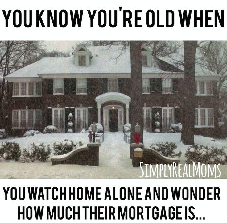 Best 25+ Home Alone Movie Ideas On Pinterest