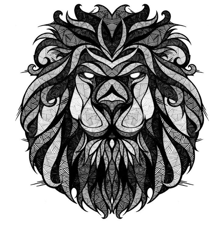 17 Leo Constellation Tattoos: 17 Best Ideas About Leo Zodiac Tattoos On Pinterest
