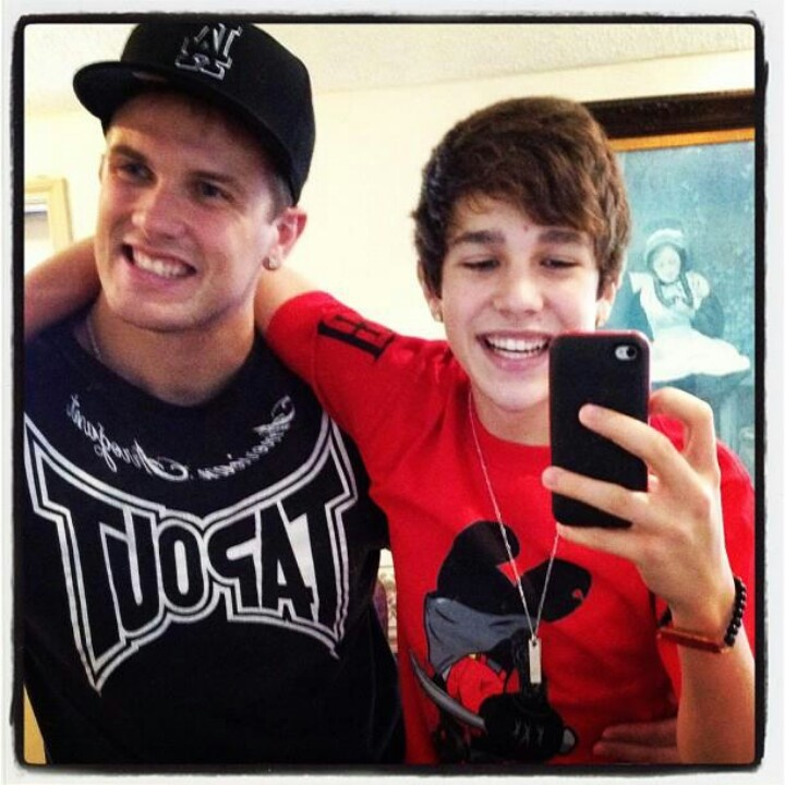 Austin mahone 113 pinterest first day braces free voltagebd Image collections