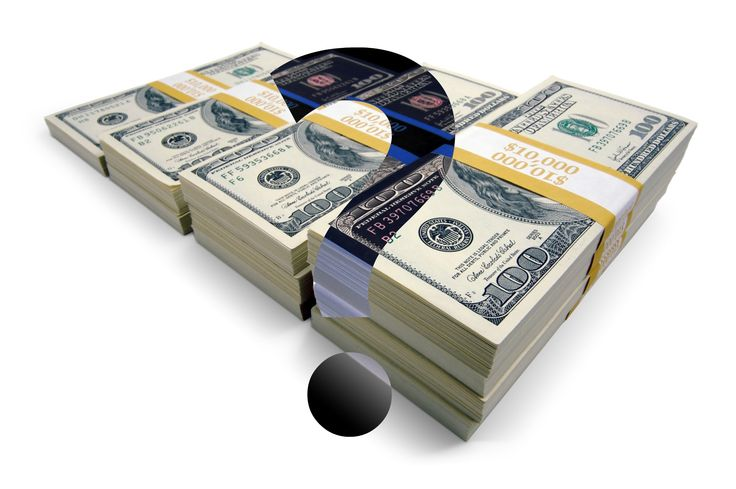 HOW TO GET MONEY FAST, attract money - Binaural Beats Session