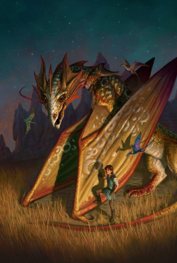 the 4847 best dragons images on pinterest | mythological creatures