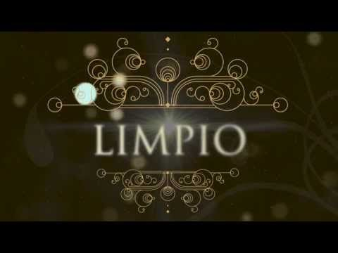 Laura Pausini - LIMPIO with KYLIE MINOGUE (Lyric Video)