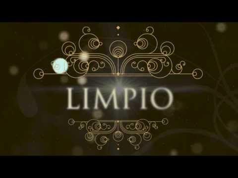 Laura Pausini - LIMPIO with KYLIE MINOGUE (Lyric Video)