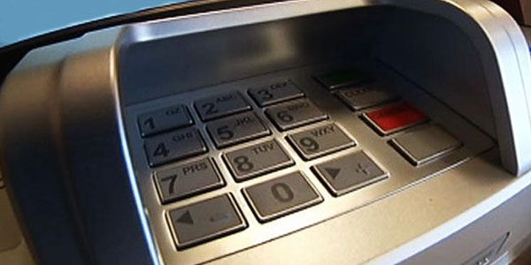 ATM Machine spits out $37000 immediately after person requests $140