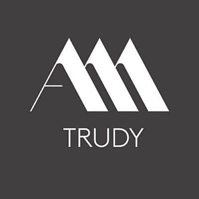 Trudy - Aston Merrygold