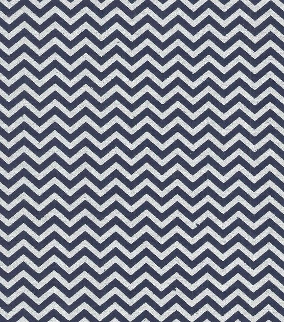 14 best Fabric images on Pinterest | Cotton fabric, Fabric sewing ...