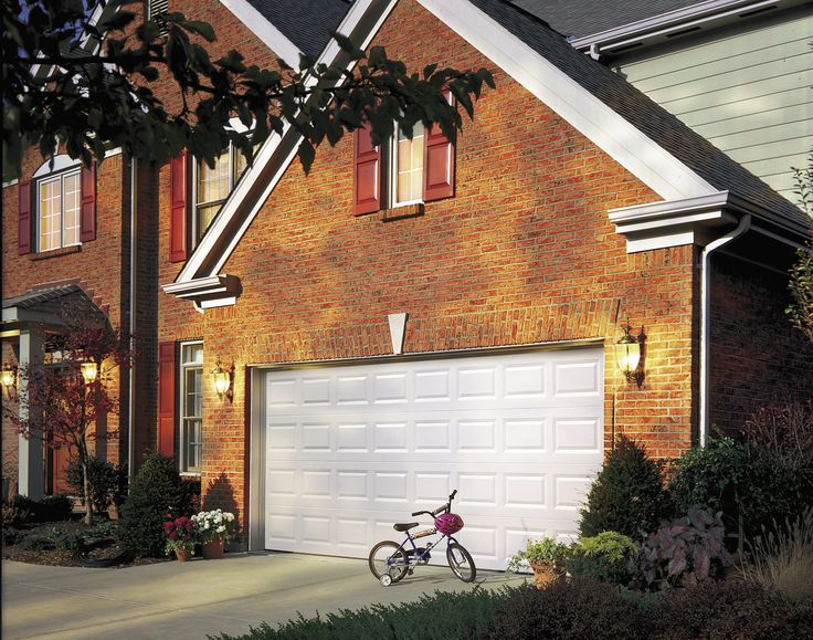 broten garage doors74 best Hurricane Rated Garage Doors images on Pinterest  Garage