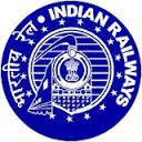 South Central Railway Recruitment 2015 Notified against Scouts & Guides Quota 02 Group 'C' Posts