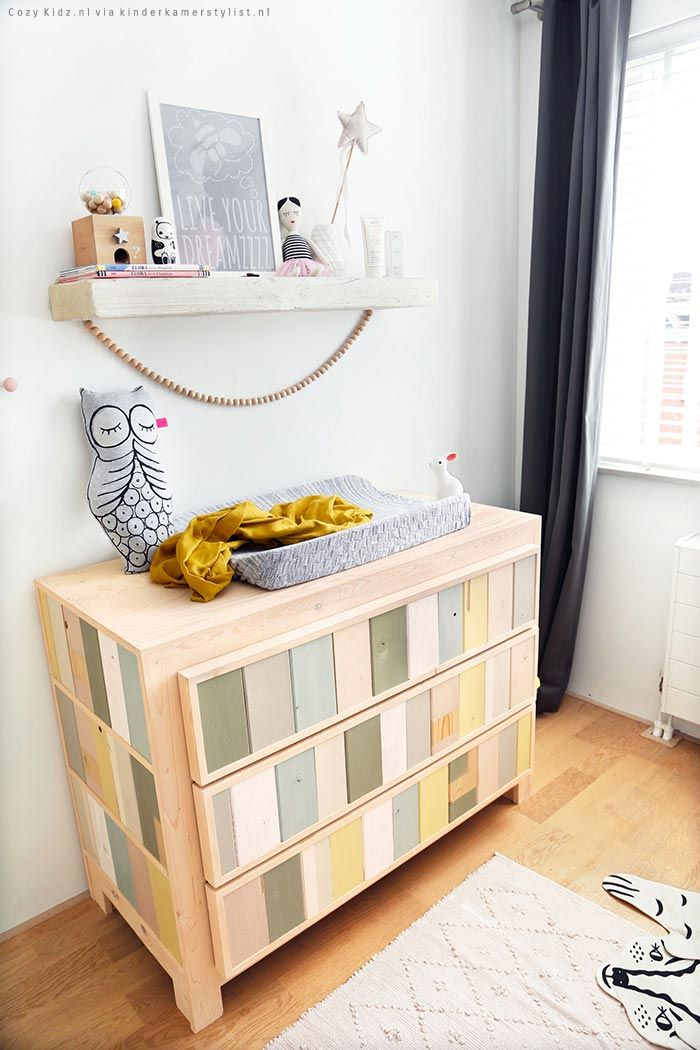 Peuterkamer-commode-via-kinderkamerstylist.jpg
