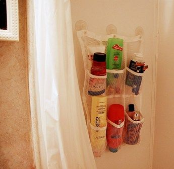 Rv Organization Accessories 163 Best For The Rv Images On Pinterest  Campers Caravan And Creative