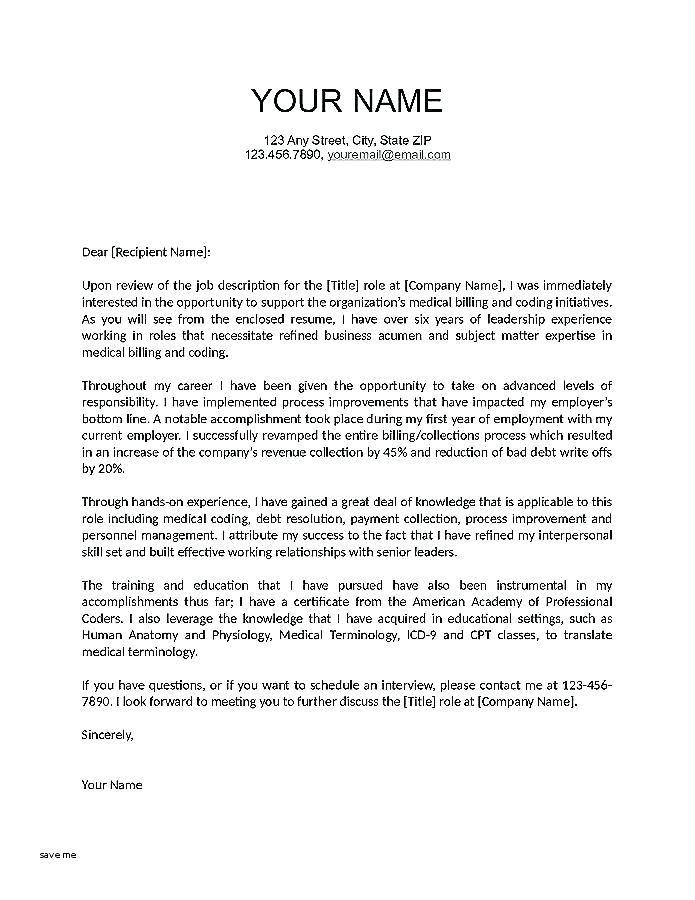 Resume For General Job General Job Cover Letter Resume Templates Elegant Good For Unique Manager Templ Job Cover Letter Cover Letter For Resume Proposal Letter