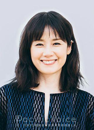 【女優】原田知世(はらだともよ)のかわいい画像まとめ - NAVER
