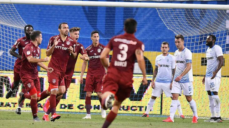 Coric Completes Move To Roma From Dinamo Zagreb News Mens Tops Transfer News Polo