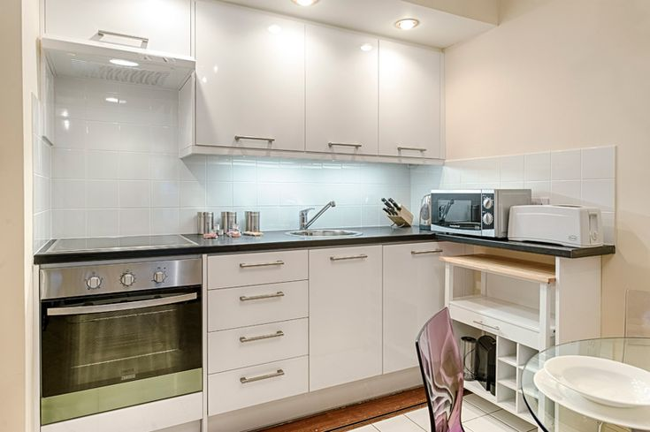 Amenities are quite diverse. All you need to do is to select the type of amenities that you are interested to choose. If not then you can stick to the best options otherwise that can fit on to your costs. Budget homes are located in no time. Use the offers.